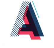 The Accountrepreneur Logo